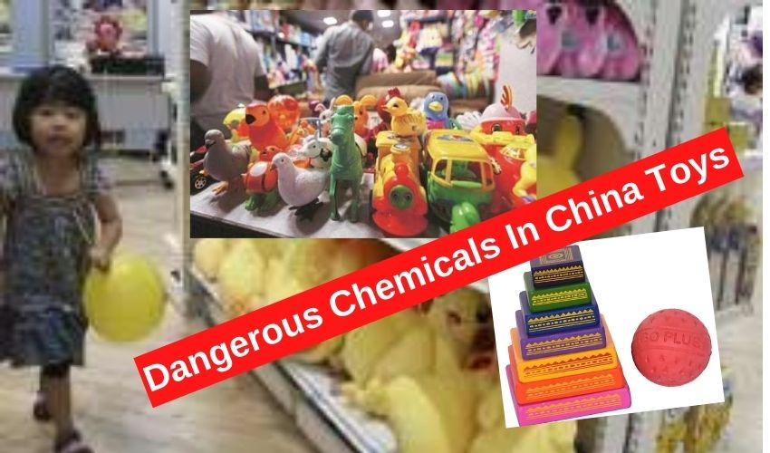 https://10tv.in/international/america-customs-officers-seize-made-in-china-toys-after-found-dangerous-chemicals-296302.html