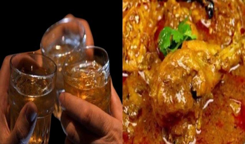 https://10tv.in/telangana/dasara-festival-liquor-sales-rs-222-crore-293511.html