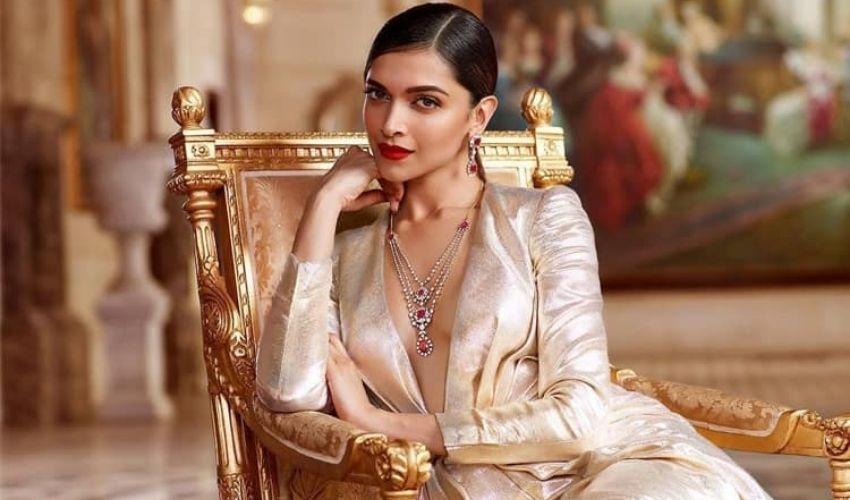 Deepika Padukone: దీపికాకు అరుదైన ఘనత.. ది గ్లోబల్ అచీవర్స్ అవార్డు!