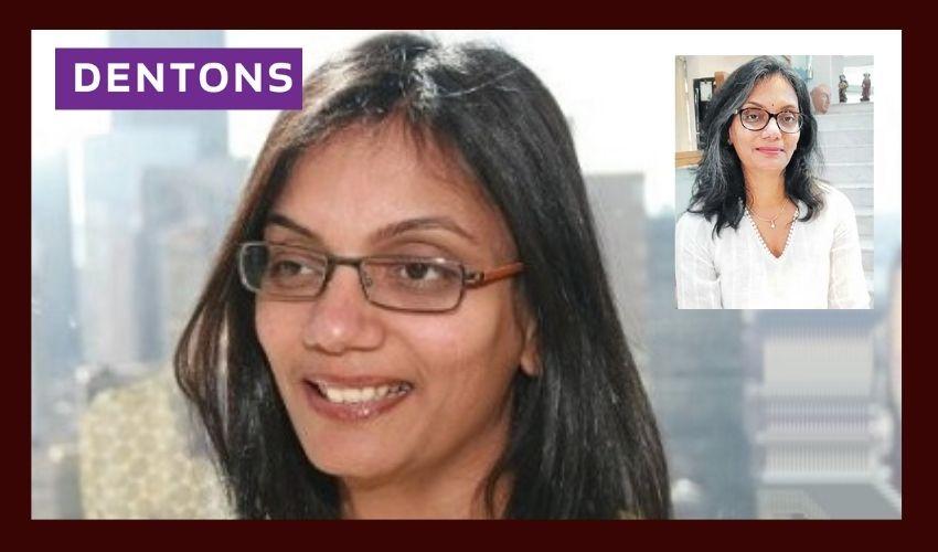https://10tv.in/andhra-pradesh/dentons-appoints-neelima-paladugu-as-global-chief-people-officer-293435.html