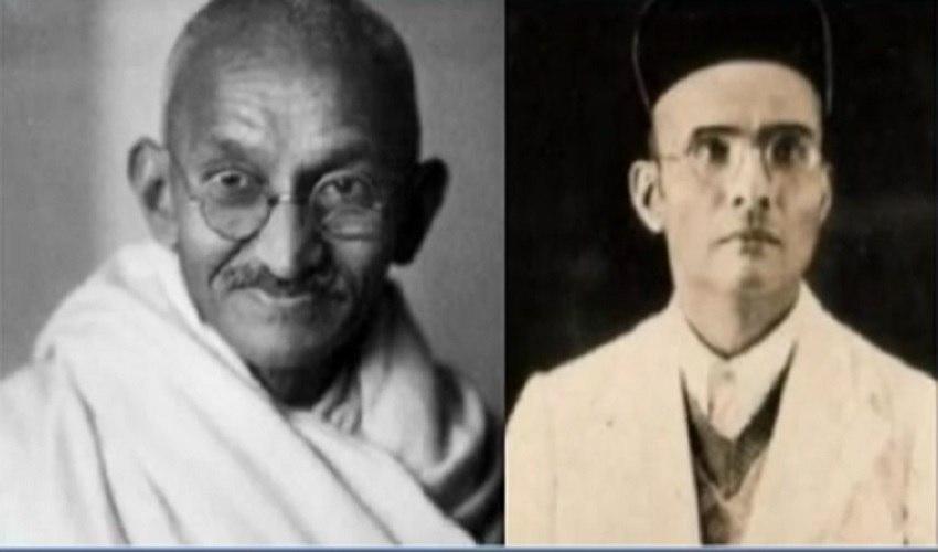 https://10tv.in/videos/politics-going-on-about-savrakar-293416.html