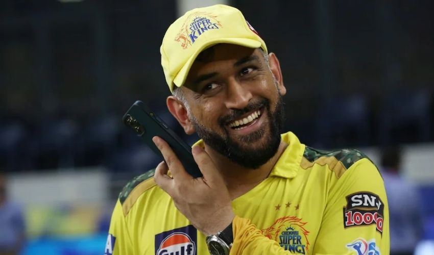 https://10tv.in/sports/the-first-retention-card-at-the-auction-will-be-used-for-ms-dhoni-csk-official-293470.html
