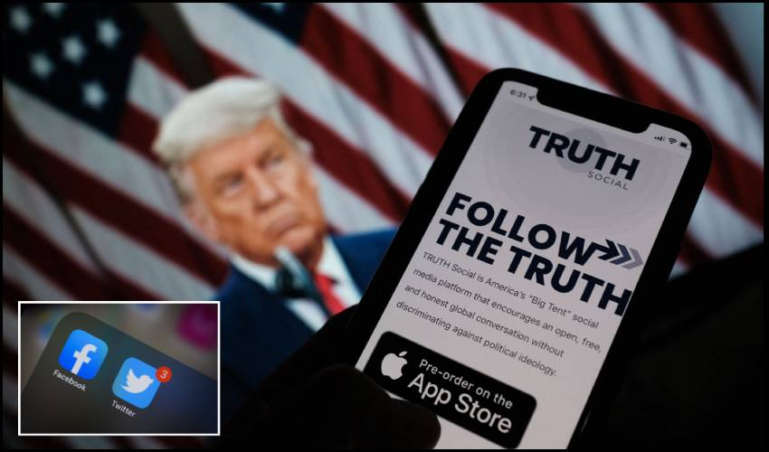 https://10tv.in/international/donald-trump-announces-plans-to-launch-truth-social-app-hitting-on-taliban-295831.html