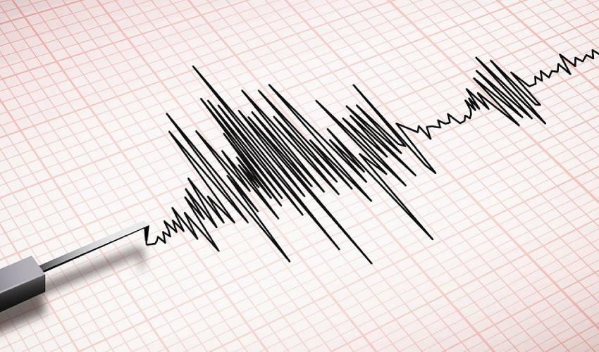 https://10tv.in/telangana/earthquake-in-north-telangana-districts-296957.html