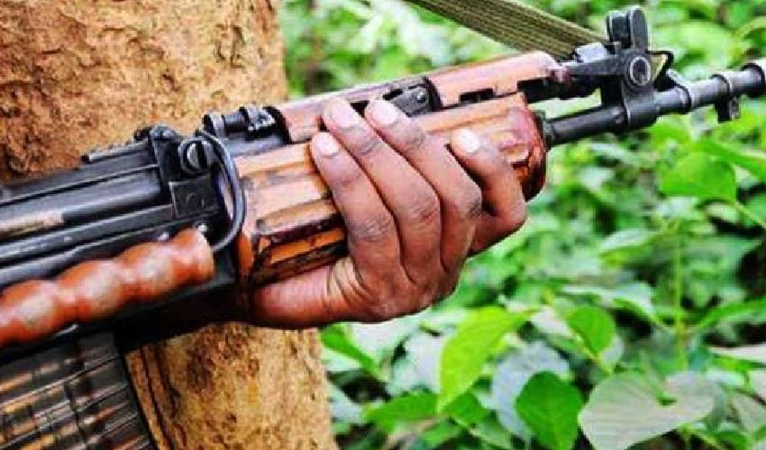 https://10tv.in/crime/encounter-in-mulugu-district-three-top-maoists-killed-297719.html