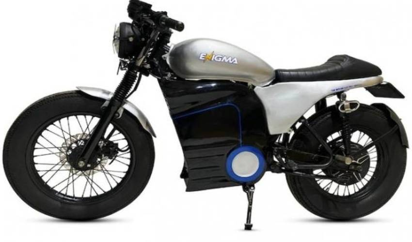 https://10tv.in/technology/enigma-company-introduced-new-electric-bike-in-indian-market-298002.html