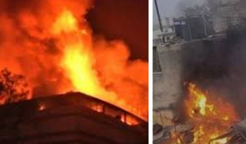 https://10tv.in/national/massive-fire-accident-in-delhi-four-people-burnt-alive-298149.html