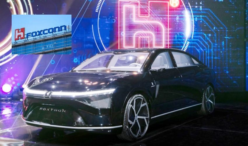 https://10tv.in/technology/model-e-is-an-electric-car-that-travels-750-km-on-a-single-charge-294779.html