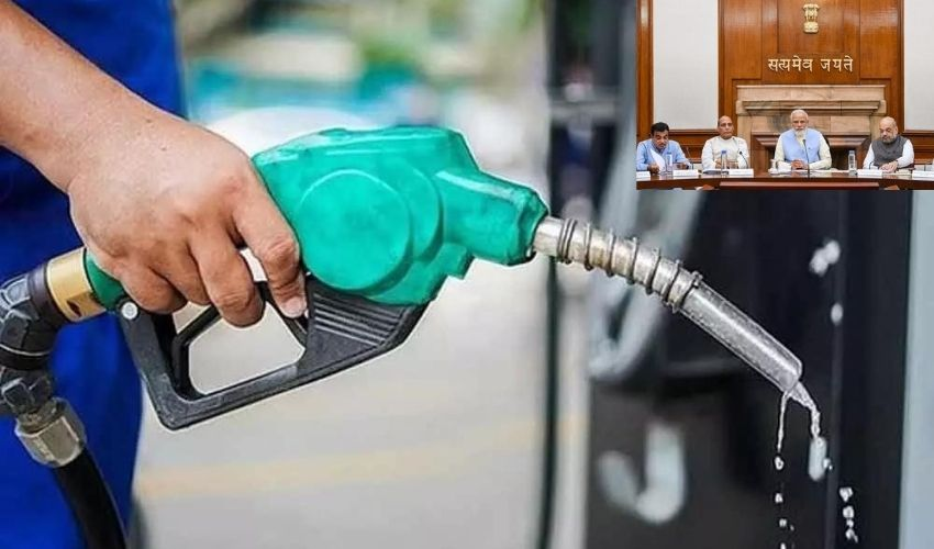 https://10tv.in/national/union-govt-trying-to-control-surging-fuel-prices-294193.html