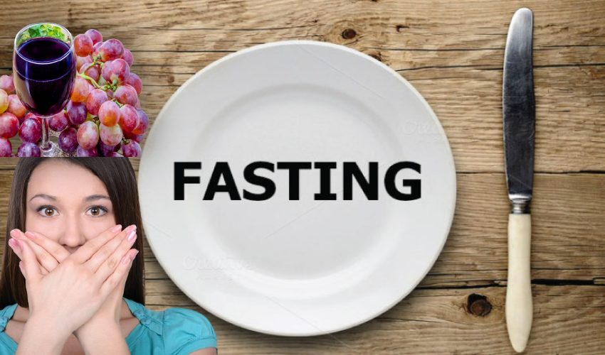 https://10tv.in/life-style/fasting-is-good-for-health-294454.html