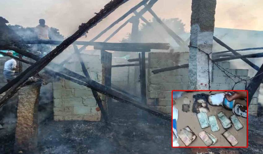 https://10tv.in/telangana/fire-accident-in-home-rs-10-lakh-burned-295989.html