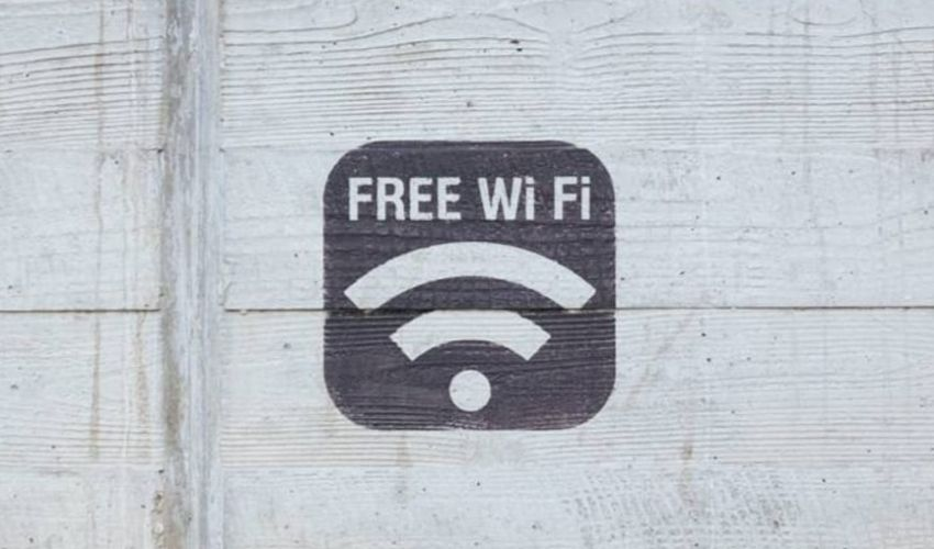 https://10tv.in/technology/public-wi-fi-security-risks-is-it-safe-to-use-293829.html