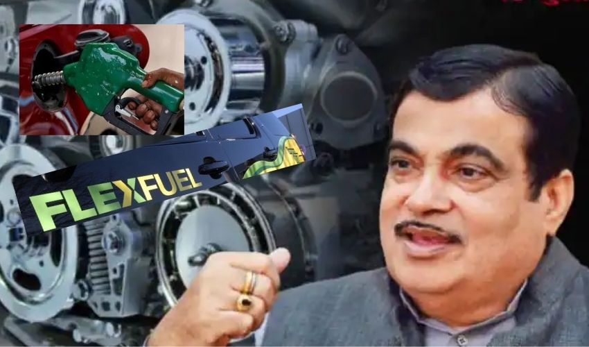 https://10tv.in/national/fuel-will-be-available-at-rs-60-per-liter-not-rs-100-find-out-what-the-govt-minister-nitin-gadkari-action-plan-is-this-295700.html