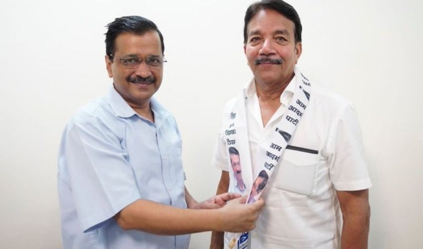 https://10tv.in/national/goa-ex-deputy-chief-minister-joins-aap-ahead-of-2022-assembly-polls-295497.html