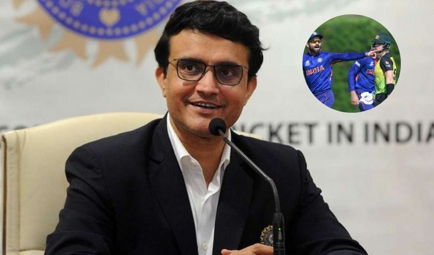 https://10tv.in/sports/what-did-bcci-chief-sourav-ganguly-say-about-the-india-pakistan-match-296688.html