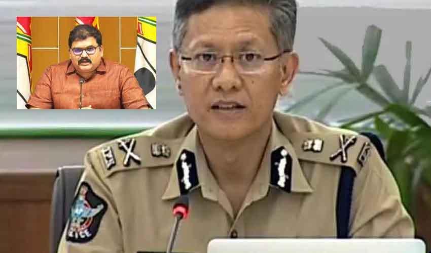 https://10tv.in/andhra-pradesh/ap-dgp-gautam-sawang-reaction-on-tdp-allegations-295355.html