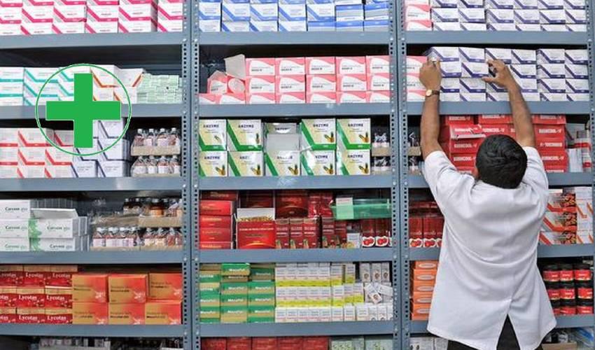 https://10tv.in/telangana/generic-medical-stores-start-100-mandals-in-telangana-293264.html