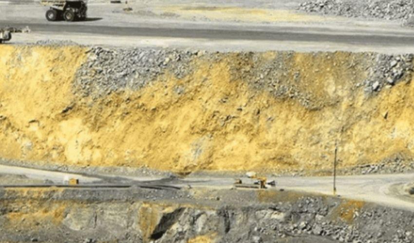 Gold mining: అనంతపురంలో 2దశాబ్ధాల తర్వాత బంగారు గనుల తవ్వకానికి అనుమతులు