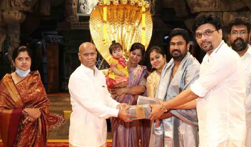 https://10tv.in/spiritual/tamil-nadu-devotee-donates-3-kg-gold-to-tirumala-sreevaru-298850.html