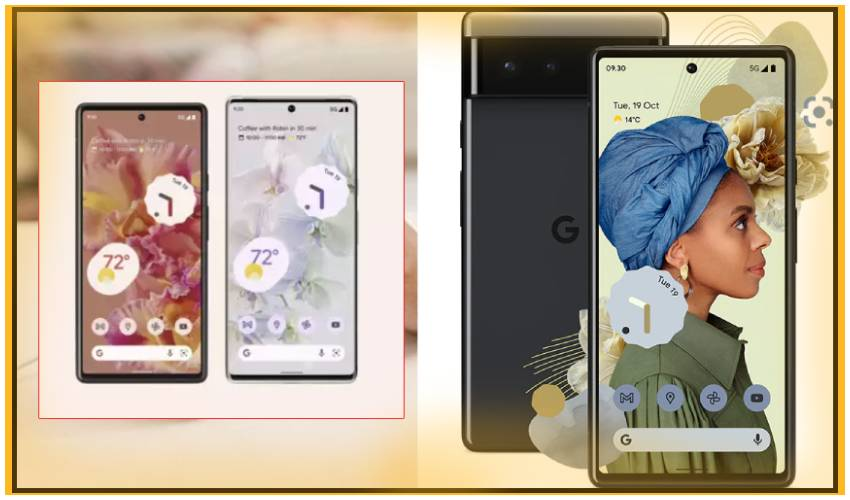 https://10tv.in/technology/google-pixel-6-pixel-6-pro-launched-key-specs-top-features-sale-date-and-price-295380.html