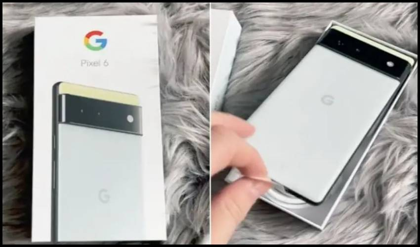 https://10tv.in/technology/google-pixel-6-unboxing-video-surfaces-price-leaks-ahead-of-official-launch-294766.html