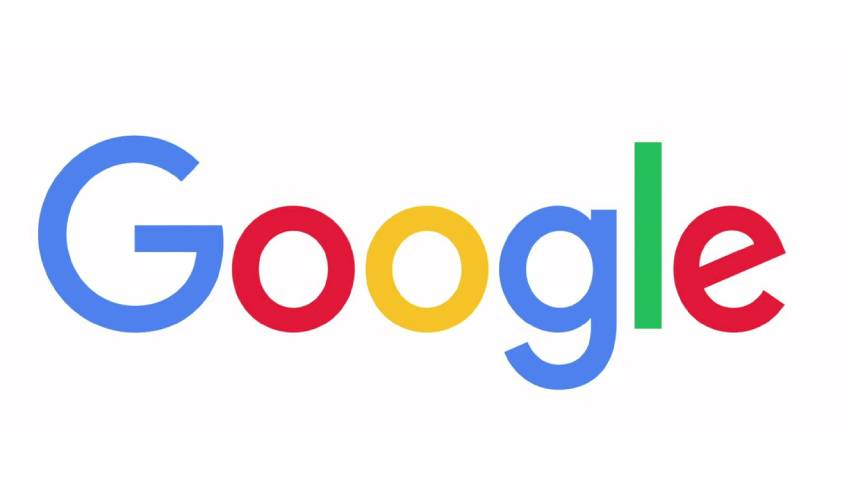 https://10tv.in/international/google-search-introduced-new-feature-learn-english-easy-296922.html