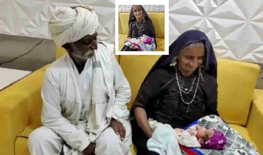 https://10tv.in/national/gujarat-70-year-old-woman-gives-birth-to-her-first-child-in-kutch-295123.html
