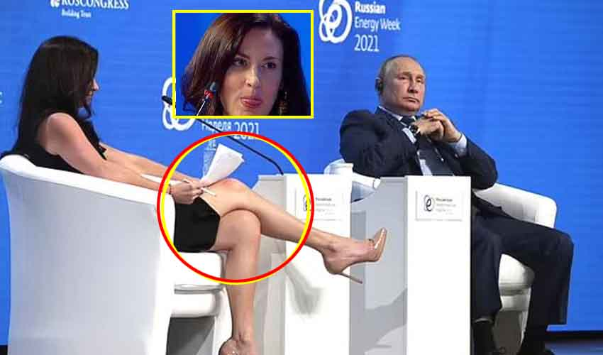 https://10tv.in/international/russia-media-angry-over-cnbc-reporter-hadley-gamble-dress-and-expressions-294726.html