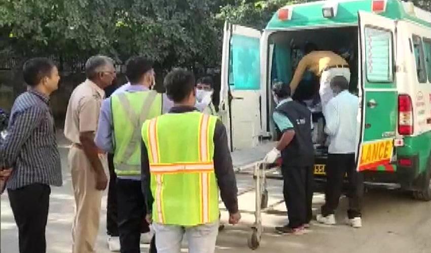 https://10tv.in/crime/major-road-accident-in-haryana-9-killed-involving-4-vehicles-296321.html