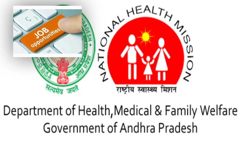 https://10tv.in/education-and-job/notification-for-replacement-of-jobs-in-the-department-of-health-family-welfare-in-ap-298166.html