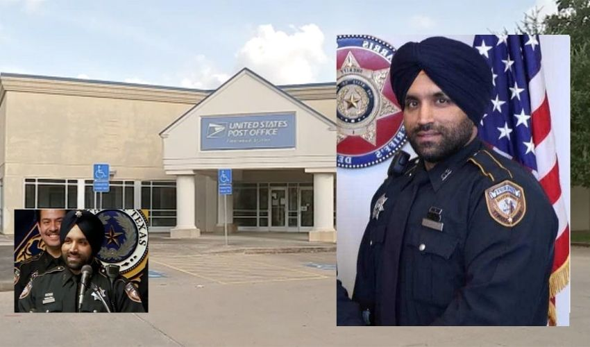 https://10tv.in/international/houstons-post-office-named-after-late-sikh-police-officer-sandeep-singh-dhaliwal-287728.html