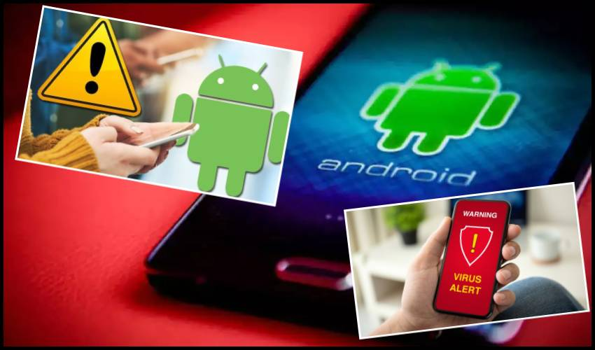 https://10tv.in/technology/how-to-know-if-your-android-phone-has-a-virus-how-to-remove-it-follow-these-tips-292795.html