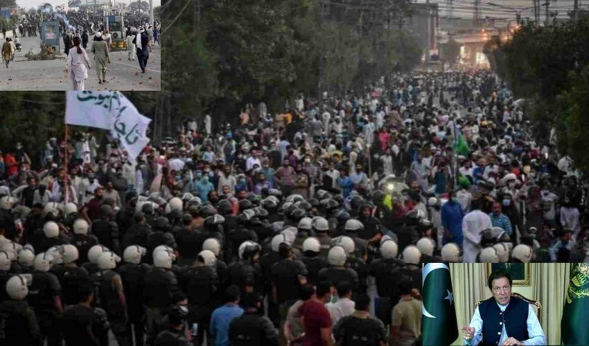 https://10tv.in/international/hundreds-of-pakistanis-protest-against-imran-khan-govt-for-failing-to-check-inflationunemployment-297566.html