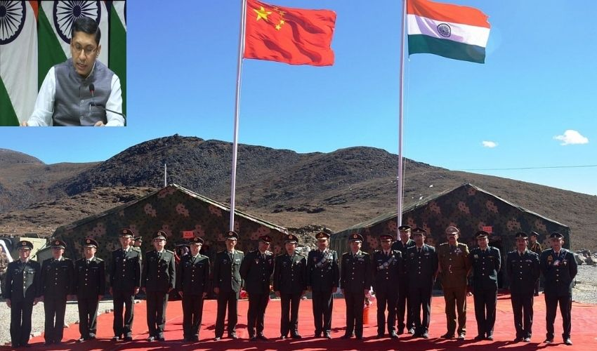 https://10tv.in/national/india-on-chinas-new-land-boundary-law-concern-for-us-298984.html