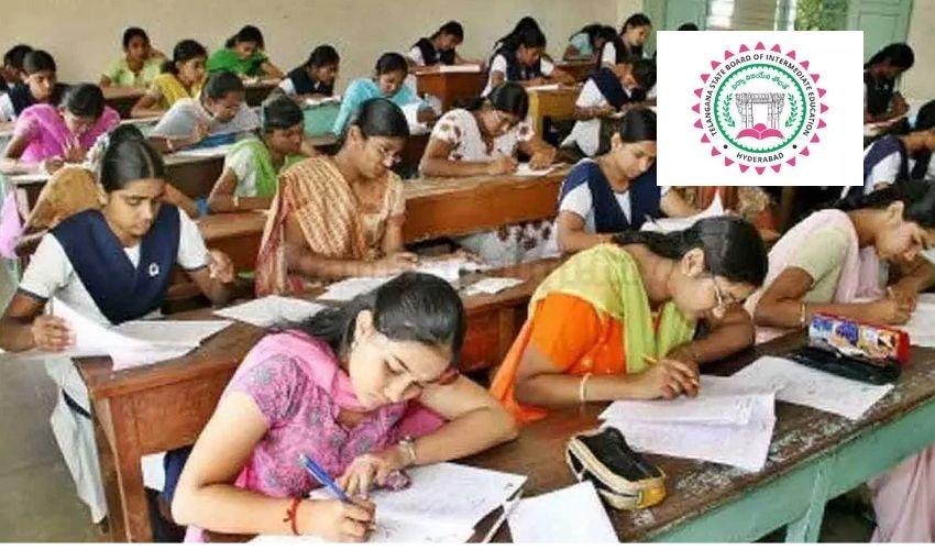 https://10tv.in/telangana/intermediate-first-year-exams-in-telangana-from-today-297620.html
