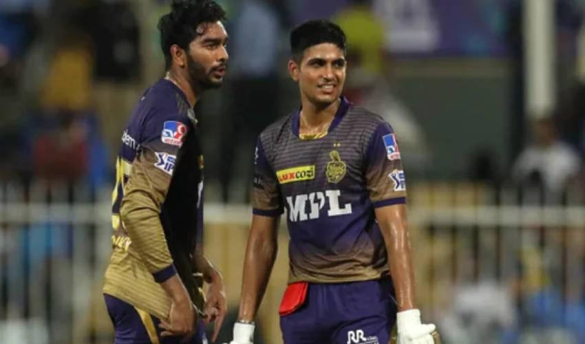 https://10tv.in/sports/ipl-2021-delhi-kolkata-match-kolkata-massive-victory-291781.html