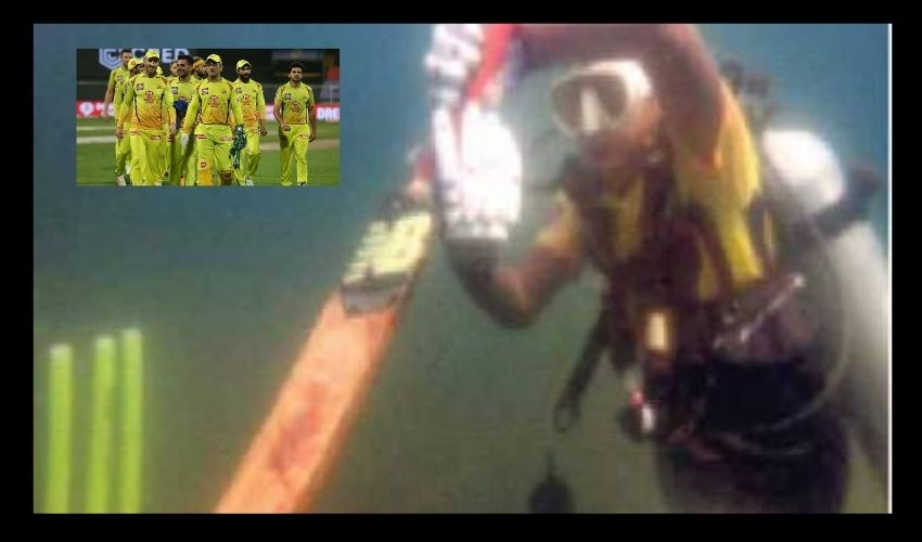 https://10tv.in/sports/puducherry-scuba-diving-cricket-293390.html