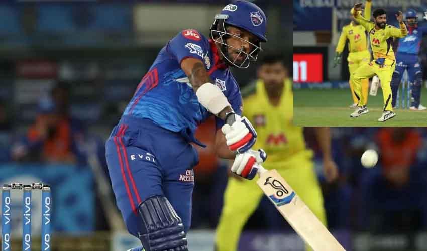 https://10tv.in/sports/ipl-2021-csk-vs-dc-delhi-beats-chennai-286322.html