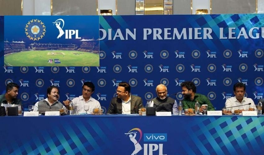 https://10tv.in/sports/ipl-2022-new-teams-list-name-auction-bid-price-298410.html
