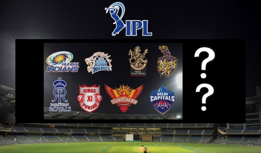 https://10tv.in/sports/ipl-2022-ahmedabad-lucknow-favourites-for-2-new-teams-296678.html