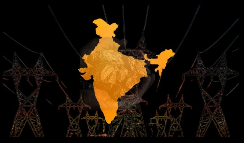 Electricity Crisis : దేశ వ్యాప్తంగా చీకట్లు తప్పవా ? భయం వద్దంటున్న కేంద్రం