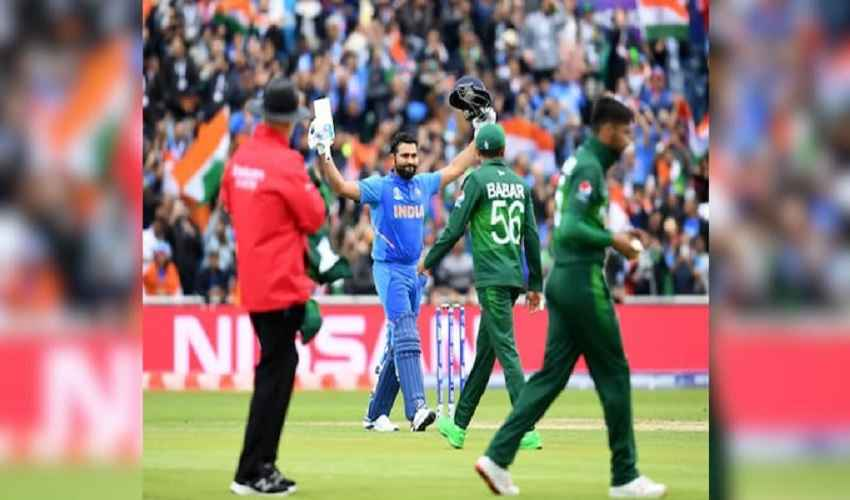 https://10tv.in/sports/pakistan-won-toss-and-elected-field-in-t20-world-cup-2021-match-297459.html