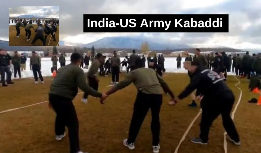 https://10tv.in/international/ice-breaking-activities-india-us-army-contingent-participated-in-friendly-matches-of-kabaddi-footballvolleyball-at-joint-base-anchorage-294005.html