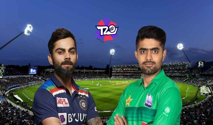 https://10tv.in/sports/t20-world-cup-2021-india-vs-pakistan-match-live-update-india-struggling-297489.html