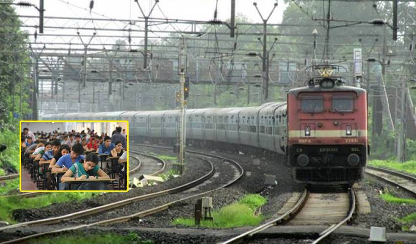 https://10tv.in/education-and-job/indian-railway-release-job-notification-today-288458.html