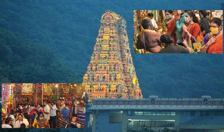 https://10tv.in/spiritual/devotees-huge-rush-at-indrakeeladri-temple-288994.html