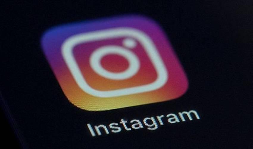 Instagram Web : ఇన్స్టాగ్రామ్ వెబ్ వెర్షన్ చూశారా?.. ఫొటోలు, వీడియోలు పోస్టు చేసుకోవచ్చు!