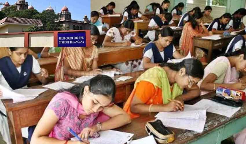 https://10tv.in/telangana/telangana-high-court-says-no-to-cancel-inter-exams-296478.html