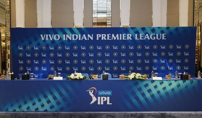 https://10tv.in/sports/rpsg-group-cvc-capital-win-bids-for-lucknow-and-ahmedabad-298153.html