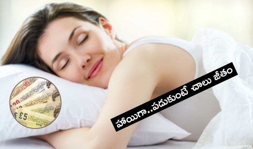 https://10tv.in/international/uk-company-get-rs-25-lakhs-just-for-sleeping-on-mattress-by-crafted-bed-and-watching-tv-job-294543.html